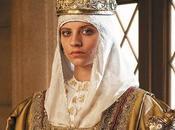 Isabel Católica cuestionada como Santa
