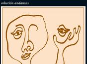 Reseña: fiesta insignificancia Milan Kundera