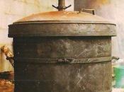 Aguardientes licores tradicionales galicia