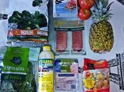 Lista compra: Productos Mercadona Información Opiniones