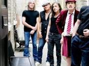nuevo AC/DC