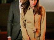 Sombras Grey' está volviendo rodar escenas ¿falta química entre actores?
