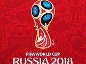 Presentan logotipo Rusia 2018 Joseph Blatter
