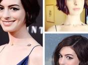 Copia nuevo look Anne Hathaway