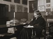 Escritoras únicas: Gertrude Stein.