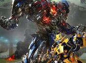 Fanzine Especial Transformers