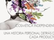 Cosmética autor boutique Ikonsgallery.com