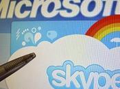 Noticias-tecnologíamicrosoft incorpora skype navegad...