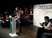 "Dejen gobernar ""Podemos"""