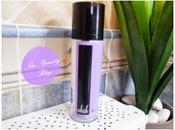 Review crema depilatoria whish lavender crave-shave cream repetiré