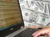 Alcanzar libertad financiera posible