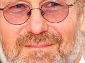William Hurt encabeza reparto 'Humans', remake 'Äkta Människor'