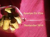 Apertas Viño 2014: Parte