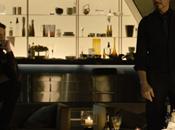 Primer clip trailer extendido 'los vengadores: ultrón'