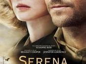 "Crítica: ""Serena"""