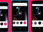 Skype Qik: nuevo servicio mensajería para intercambiar vídeos