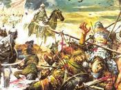 Batalla Alarcos (yII)