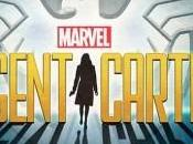 lanza sinopsis oficial serie 'Agente Carter' reparto completo
