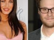 Megan Seth Rogen estarán 'Zeroville', nuevo James Franco