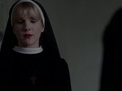 Lily Rabe regresa 'American Horror Story: Freak Show'