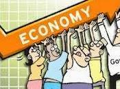 verdad está fuera: señales recuperación económica