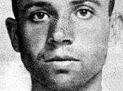 30/10/1910: Nace, Miguel Hernández