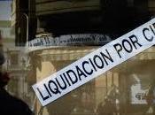 Aumenta marcas moda situación insolvencia ¡Podemos cambiarlo! Your favorite brand bankruptcy!