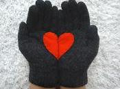 Valentín:un asunto corazón/ Valentines Day: It´s about Heart