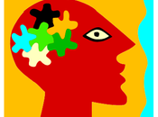 Psicología: respetos