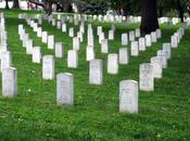 Alucinantes cementerios mundo