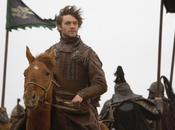 Trailer serie Netflix, basada travesías Marco Polo