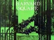 RECOMENDAMOS para escuchar:Lee Konitz Harvard S...