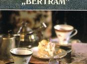 Reseña: hotel Bertram Agatha Christie