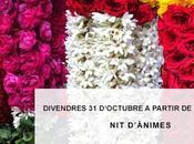 """""""Nit d'Ànimes"""" dedicado India. ¡Actividades India para niños!"""