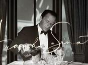 Sinatra Halloween Special: Para noche oscura, Stormy weather