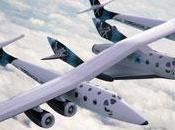 nave pionera vuelos suborbitales estrella deja fallecido.