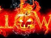 Feliz noche Halloween