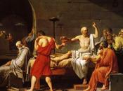 240. Sócrates: Intelectualismo moral