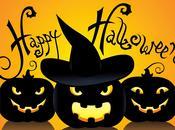 películas idóneas para Halloween