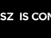 """Primer Vistazo Victor Zsasz Gotham S01E07 """"The Penguin's Umbrella"""""""