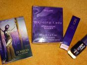productos oriflame catalogo actual
