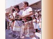 REVISTA LAZOS, seña identidad Centro Interpretación Folklore Pedro Gaíllos (Segovia)