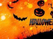 Especial Halloween: Instantes cinematográficos terroríficos