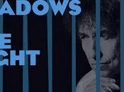 Dylan publicará nuevo disco estudio 2015