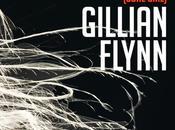 Perdida, Gillian Flynn adaptación cinematográfica David Fincher)