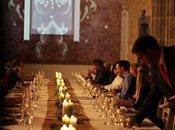 Cenar iglesia