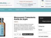 PorMiMelena.com