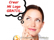 Crear Logo Gratis Herramienta Inevitable