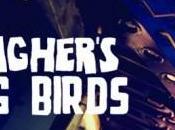 Noel Gallagher presenta clip para nuevo single Heat Moment'