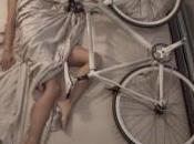 Ciclismo trastorno sueño